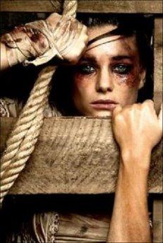 perfil-mujer-maltratada