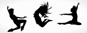 danzaterapia-2