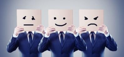 Diferencia entre emocion y sentimiento 2