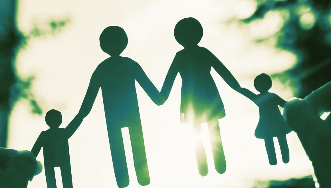 Tipos de familia temas de psicolog a Tipos de familia nuclear