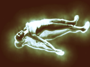 paranormal_man_floating1-300x225_phixr