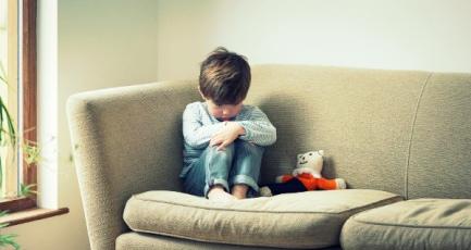 Ansiedad-y-Depresión-en-niños-y-adolescentes 2