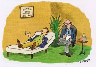 Caso clínico - estresado 2