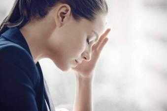 Cuáles-son-los-síntomas-del-estrés-y-los-signos