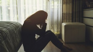 Trastorno depresivo mayor 1
