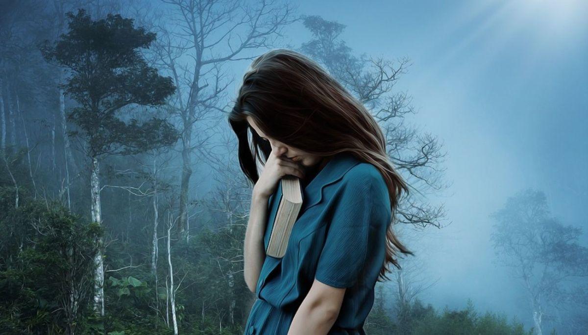 Trastorno depresivo mayor - ¿Qué es?