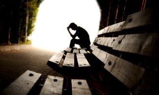 trastorno-distímico